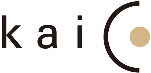 Kaico