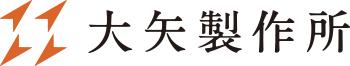 Oya Seisakusho