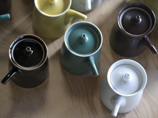 20+ Kettle ideas   kettle, tea kettle, tea pots
