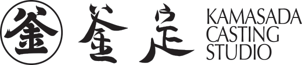 Kamasada