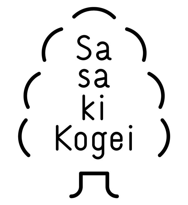Sasaki Kougei