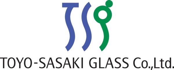 Toyo Sasaki Glass